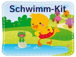 Schwimm-Kit